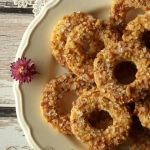 Ciastka Oponki – kuchni...