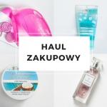 HAUL ZAKUPOWY -...