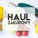 HAUL ZAKUPOWY - Hala...