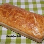 Chlebek pszenno żytni...