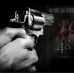 48 – doskonały...