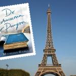 Do zobaczenia w Paryżu