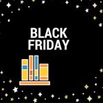 Książkowy Black Friday!