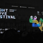 Light Move Festival 2016 ...