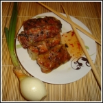 Kuchnia orientalna:...