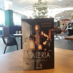 Galeria –  Beata...