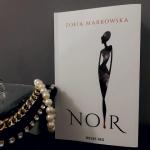 Jednym tchem: Noir –...