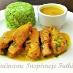 Curry - smak zdrowia i in...