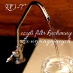 RO-T od FITaqua Amii...