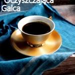 Kawa zbożowa...