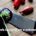 Nóż szefa kuchni -...