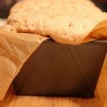 Chleb orkiszowy jasny...