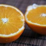 Pomarańczowa Burza z...