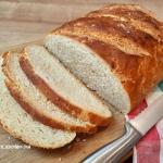 Codzienny chleb z...