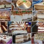 Ciasta na święta -12...