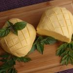 Domowe maslo