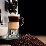 Wirtualny konkurs o kawie...