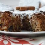 Tort karlsbardzki