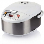 Multicooker HD3037/70...