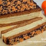 krolewicz - ciasto miodow...