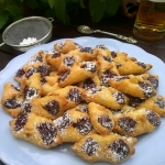 piwoszki (ciasteczka na...