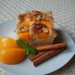 ciasto na kefirze (z...