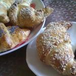 miodowo-maslane rogale