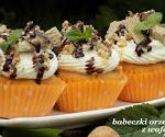 babeczki i muffinki