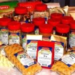 Produkty Piatnica