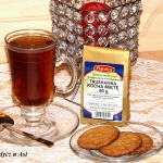 Herbatka Piatnica Truskaw...