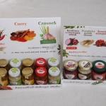 Produkty Proeco Polska