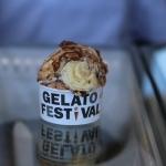 Gelato Festival 2018 w...