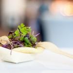 Culinary Innovators 2018 ...