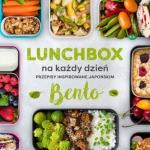 Lunchbox na każdy...