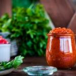 Prosty sos pomidorowy do...