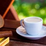 Kawa po kubańsku