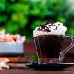 Kawa krówkowa