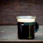 Kawa po hiszpańsku
