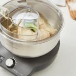 MixStar robot kuchenny z...