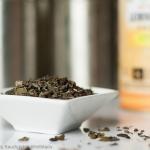 Zielona herbata -...