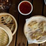 Tradycyjne chińskie...
