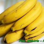Maseczka z banana ( na...
