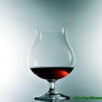 Jak zrobić alkohol o...