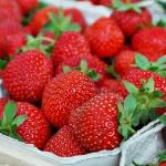 Pyszny i zdrowy dzem owoc...