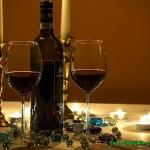 Grzane wino z...