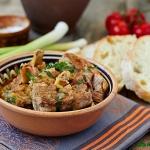 Kuchnia indyjska -...