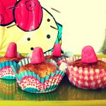 Chrrrrrup muffin, czyli m...