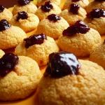 Ciasteczka ryzowe (takze ...