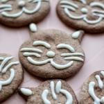 Uśmiechnięte kotki -...