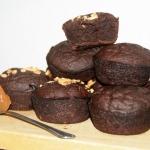 FasoLOVE muffiny...